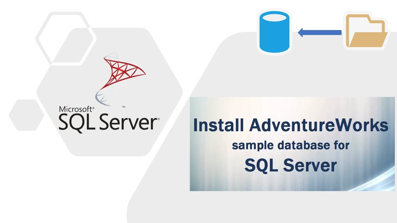AdventureWorks 2014 Sample Database Released! – for SQL Server 2014