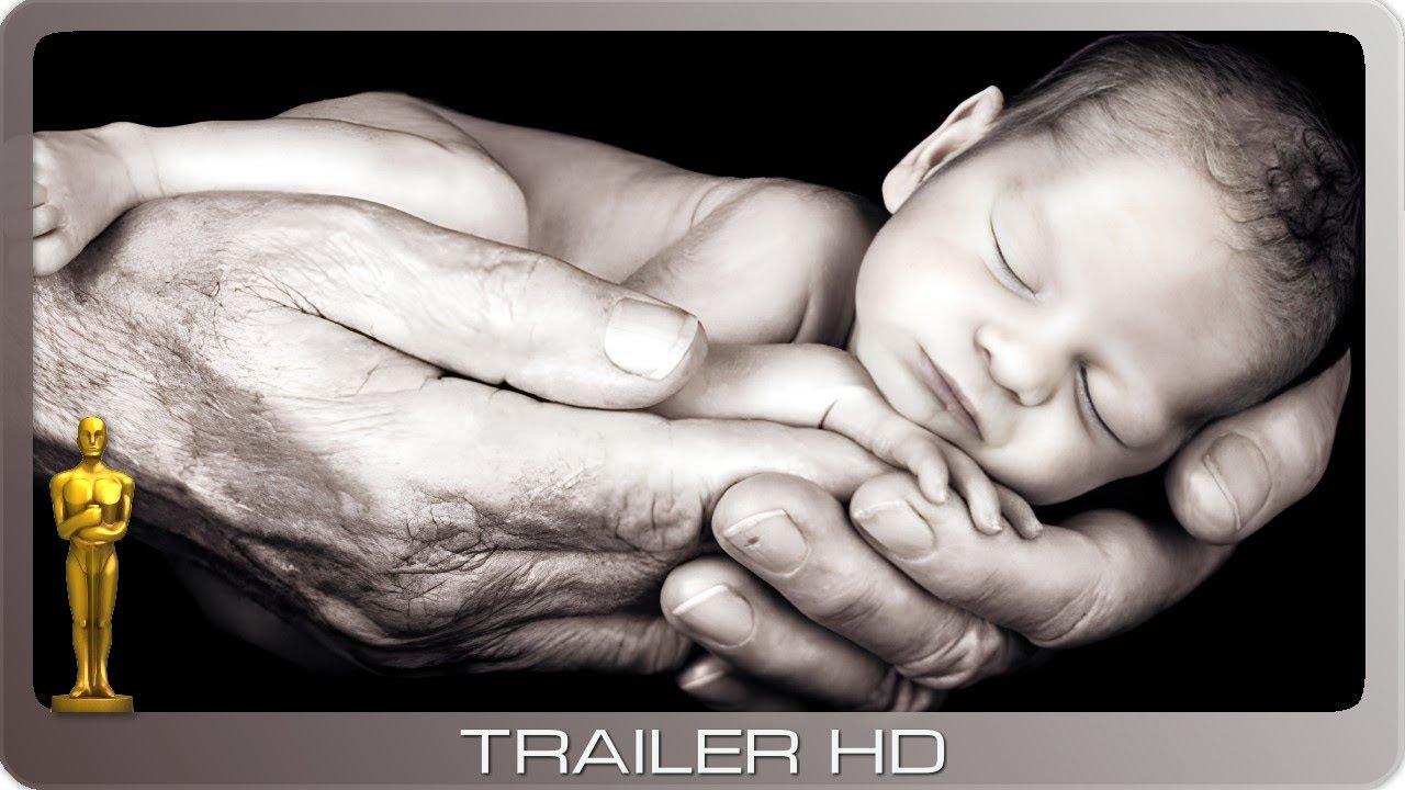 Children Of Men ≣ 2006 ≣ Trailer ≣ German   Deutsch