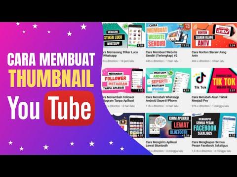 cara-membuat-thumbnail-youtube-yang-menarik