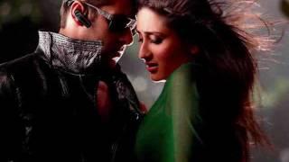 Teri meri prem kahani - lovely ringtone