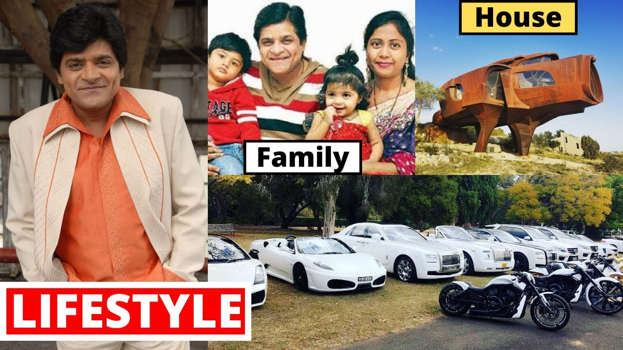 Ali Basha Lifestyle 2020, Wife, Income, House, Cars, Family, Biography, Movies, Son & Net Worth