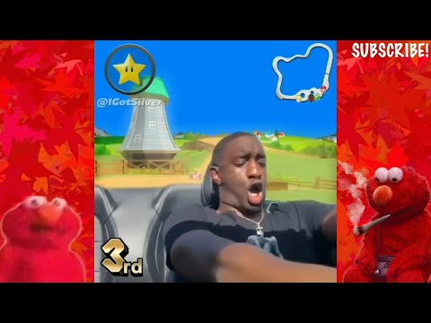 10 min of Hood Vines Compilation 2020 Part 28