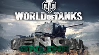 World of Tanks!!!►Стряхнем пыль с танков!!!Стрим 18+