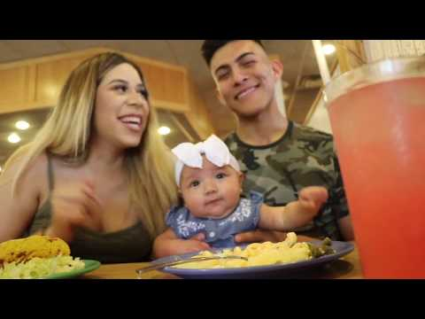 Vlog #1   JCA Family ♡