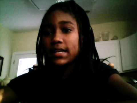 Do You Mind Cover Featruing Niki Manija Dj Khali Chris Brown August