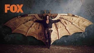 Demony da Vinci 2 - Anatomia serialu | FOX