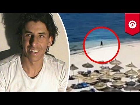 Tunisia terrorist attack timeline: 30 of 39 killed in 'ISIS attack' were British tourists - TomoNews