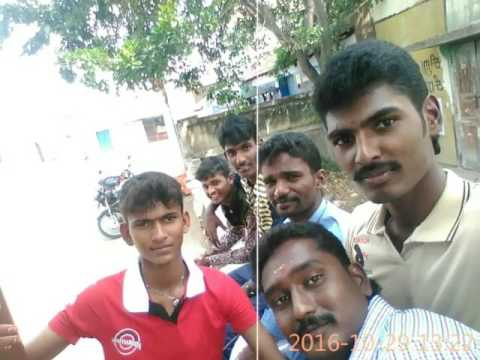 URALI GOUNDER VIDEOS,, SALEM DISTRICT,,