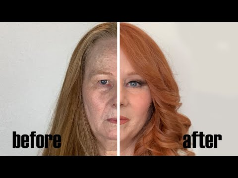 hollywood-makeup-artist-does-life-changing-makeover