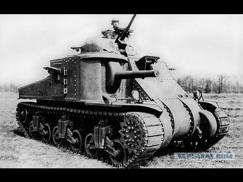 war thunder гайд по реалистичным боям танки