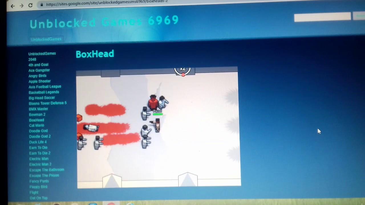 Apple Shooter 2 Unblocked Games 66 | Amtcartoon co