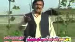 noor mohammad kochai pashto attan song