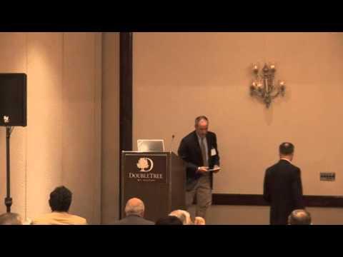 Trending Approaches in Innovation Utilizing Interdisciplinary Methods (WMSCI 2013)