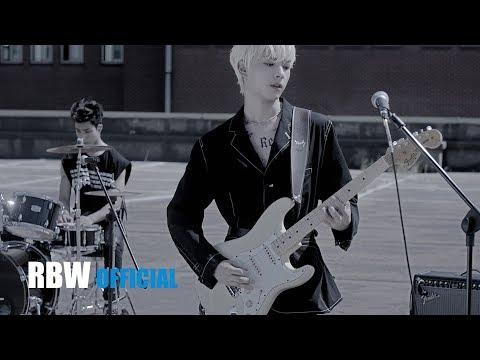 ONEWE(원위) '야행성(Regulus)' MV