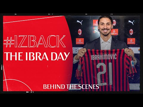 #izback-|-the-ibra-day:-behind-the-scenes-exclusive