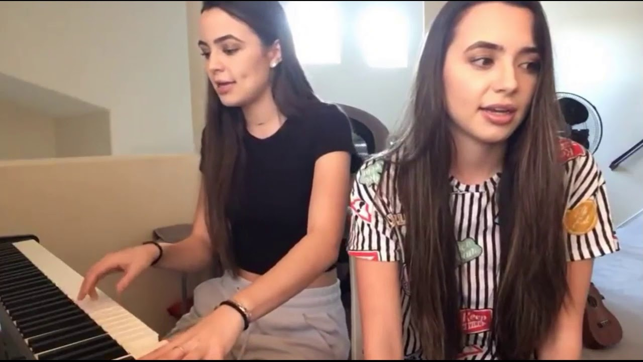 cant-help-falling-in-love-merrell-twins-twinners-are-winners