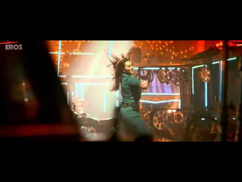 Lets Celebrate Tevar   Imran Khan   Video Song DJMaza Info