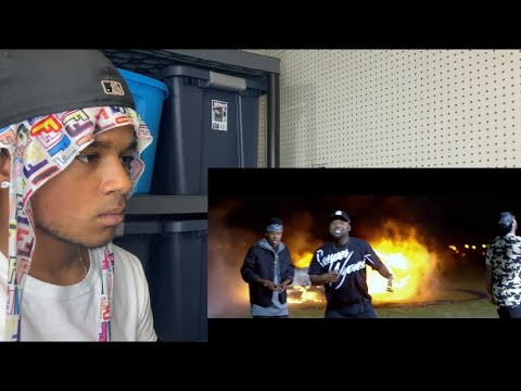 Download American Reacts To South African Rap | Nasty C-Juice Back Remix(Feat. Davido & Cassper Nyovest)