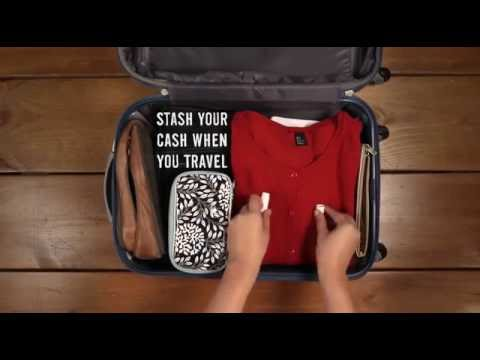 How to Stash Your Cash - Travel Hack from Best Western & AAA