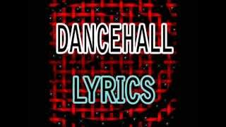 Mavado - Caribbean Girls Lyrics @DancehallLyrics