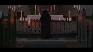 Madonna - Devil Pray (Music Video)