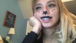 This is Halloween | Kirstin Kastr thumbnail
