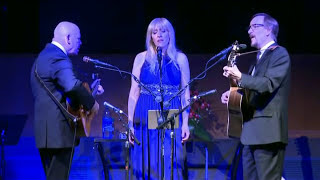 Baixar - 500 Miles Peter Paul And Mary Alive Grátis