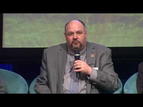 Water for Food International Forum: Drought, from Risk to Resilience