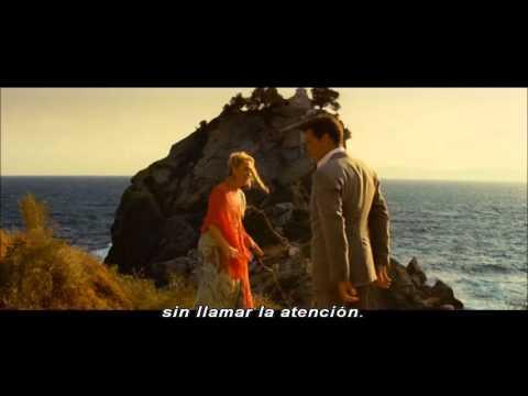 MAMMA MIA! - The Movie.