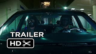 Jamie Foxx: SLEEPLESS (2017) - Official Trailer HD