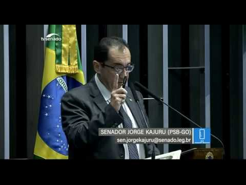 TV Senado ao vivo - Discursos - Plenário do Senado - 11/03/2019