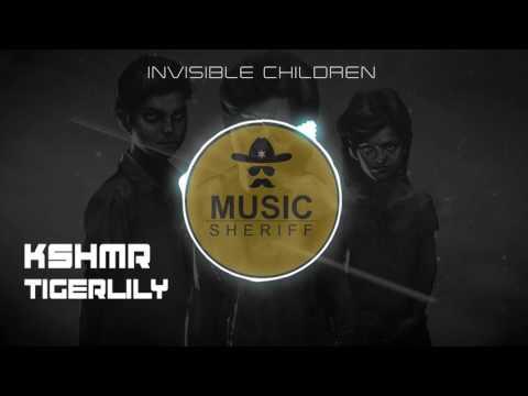 KSHMR & TIGERLILY Invisible Children