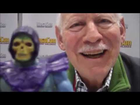 alan oppenheimer skeletor