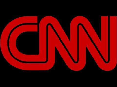 Cnn Live Stream Hd Cnn News Live 24 7 Youtube