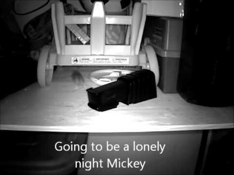 Fonejacker Mouse Trap Watch Mouse Trap Episode 1
