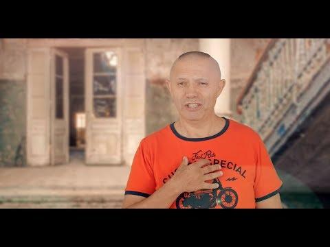 NICOLAE GUTA - Eu te-as mai iubi (VIDEO NOU - MANELE 2018)