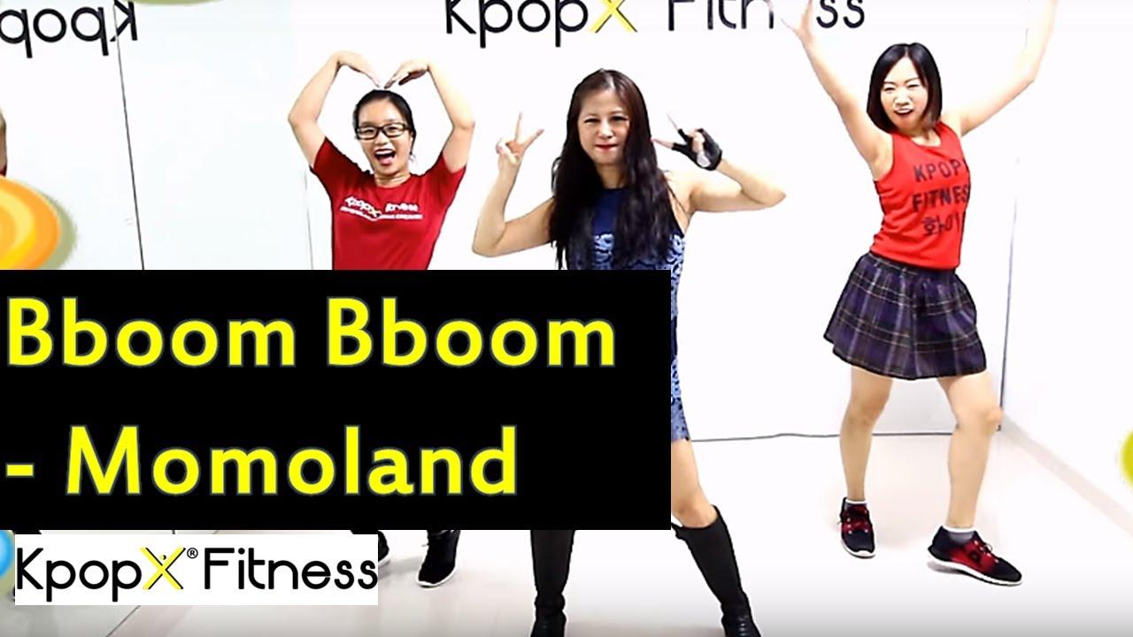 Bboom bboom momoland kpop dance kpop workout kpopx fitnes bboom bboom momoland kpop dance kpop workout kpopx fitnes kpop tutorial dance fitnes baditri Images