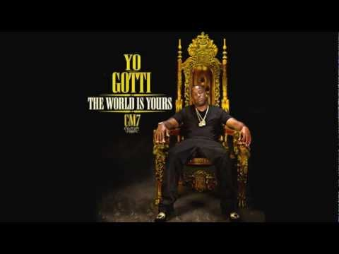 Yo Gotti Had To Quit F cking With You