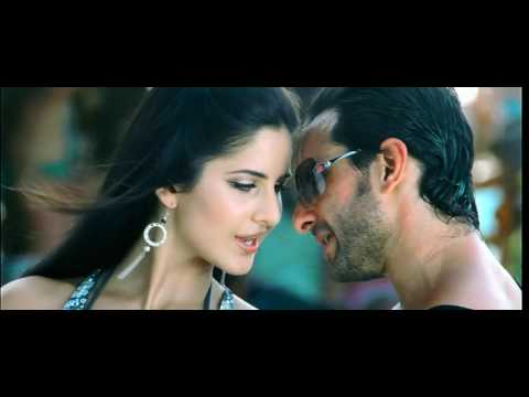 Khwab Dekhe HD Race 2008