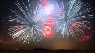 mere-tumhare-sabke-liye-happy-diwali
