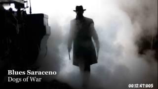 Western essentials vol. 1 (dark country/folk/frontier)