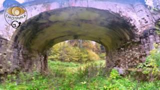 Краткая история усадьбы Середниково