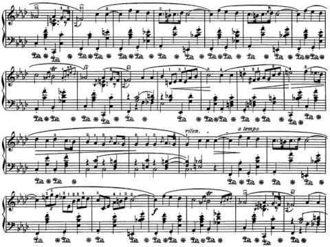 [Dušan Holý] Chopin: Nocturne in f-minor, Op.55 No.1