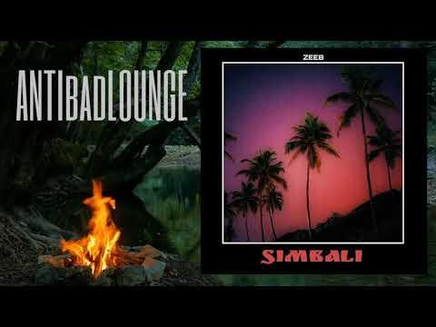 ZEEB - Simbali [Simbali]