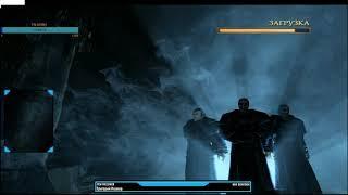 Gothic 2(9 часть)