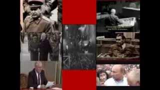 Владимир Высоцкий Баллада о правде и лжи