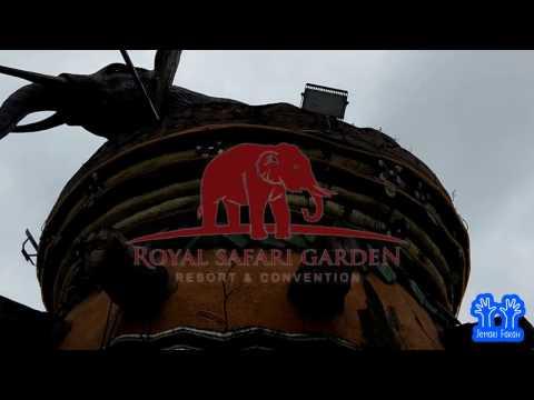 wisata-lengkap-di-royal-safari-garden,-puncak-༼-つ-◕_◕-༽つ