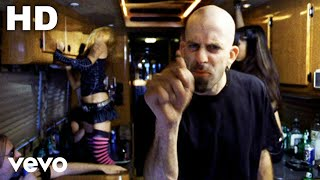 Lamb of God - Redneck (Explicit) [Official Video]