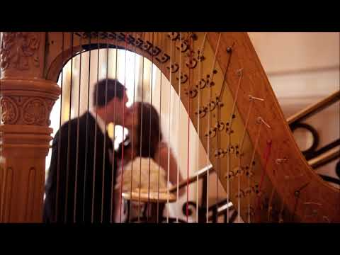 Romantic Harp Ringtone | Ringtones for Android | Instrumental Ringtones