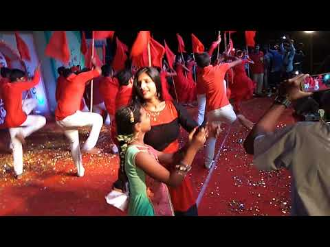 Errajanda Errajanda  video song